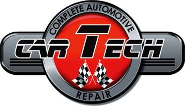 Car Tech - Complete Automotive Repair -480-699-5449